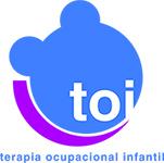 TOI – Terapia Ocupacional Infantinl